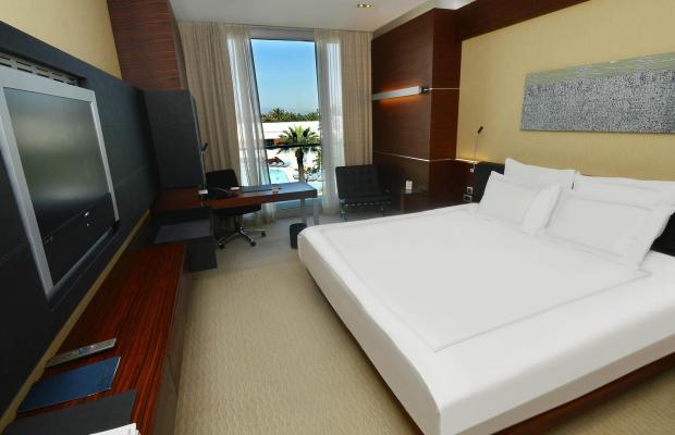 фотографии Swissotel Grand Efes Hotel изображение №28