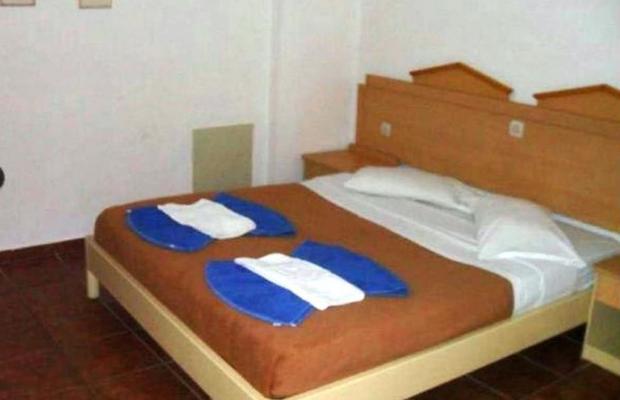 фото отеля Porto Village изображение №5