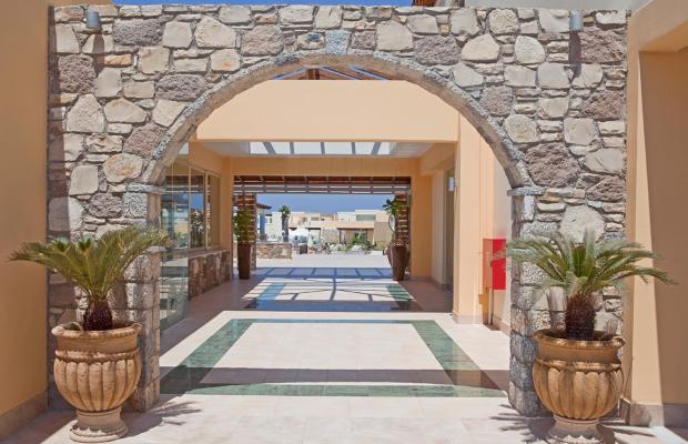 фото отеля Natura Park Village изображение №13