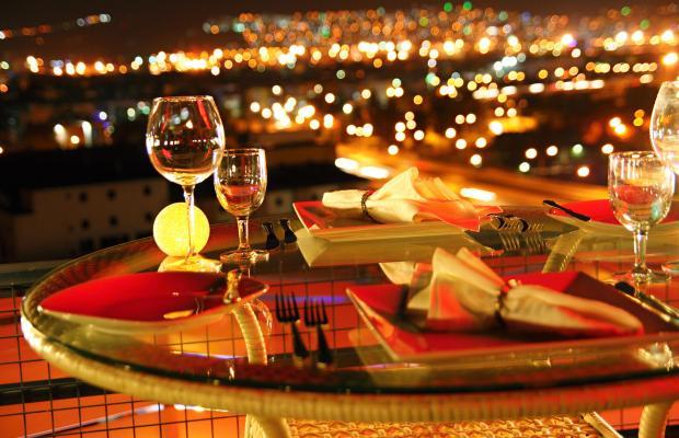 фото отеля Aksan изображение №5