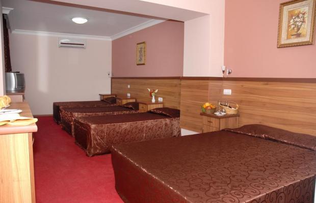 фото отеля Alican изображение №17