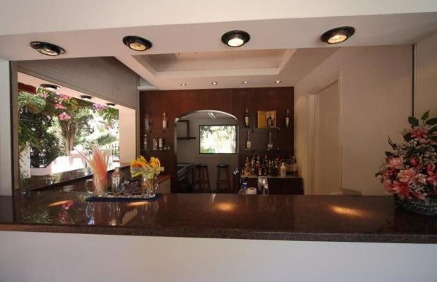фото отеля Rena Apartments изображение №21