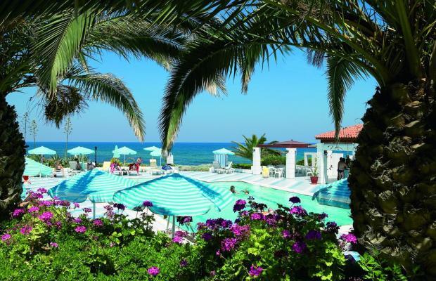 фото отеля Creta Royal изображение №5