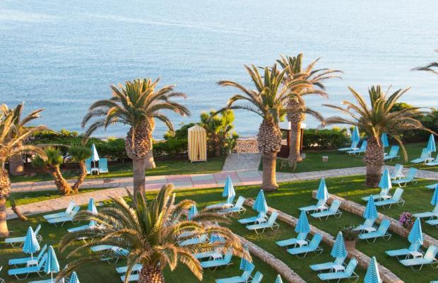 фотографии отеля Creta Star изображение №7