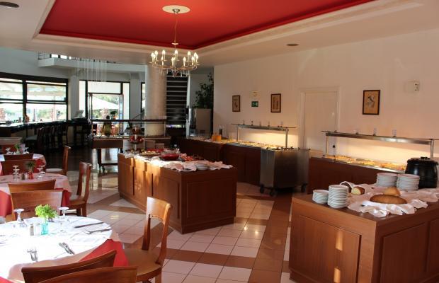 фотографии отеля Delfina Art изображение №7
