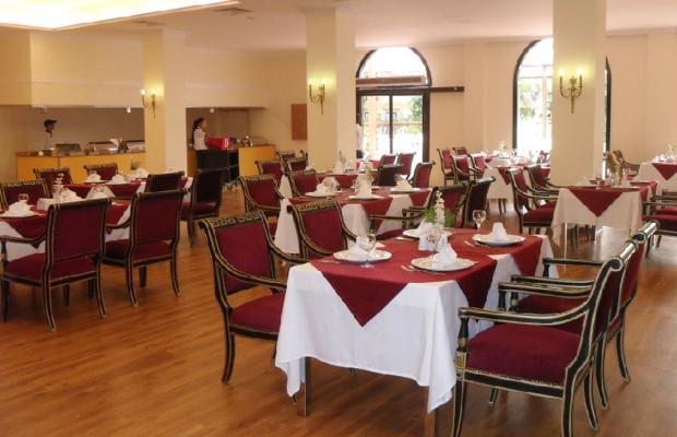 фотографии отеля Cesars Temple De Luxe Hotel (ех. Cesars Temple Golf & Tennis Academy) изображение №35
