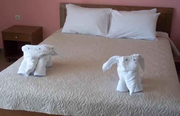 фото отеля Joanna Studios изображение №5