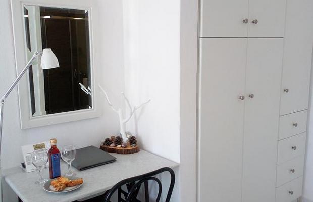 фотографии Big Blue Apartments изображение №12
