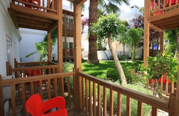 фото отеля The Magnific (ex. Magnific) изображение №17