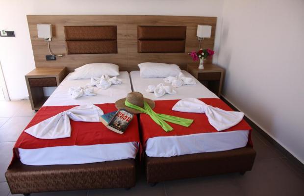 фото отеля Porto Plaza (ex. Dimitrion Central) изображение №5