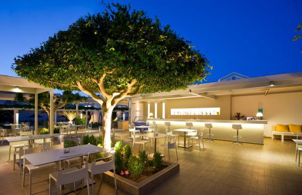 фото More Meni Beach Hotel изображение №34