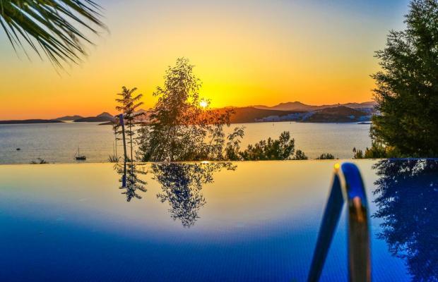 фото Manastir Hotel & Suites изображение №26