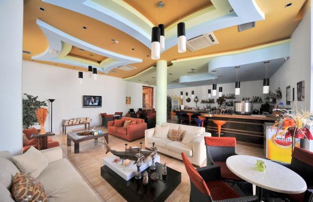 фото отеля Pelopas Resort Apartments изображение №21