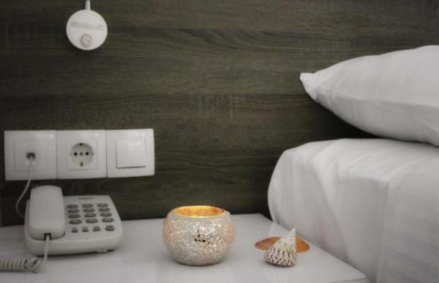 фото отеля Kahlua Boutique Hotel изображение №41