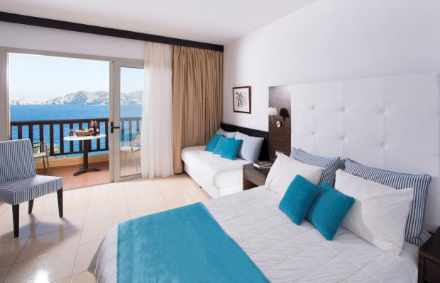 фото отеля Sea Side Resort & Spa изображение №17