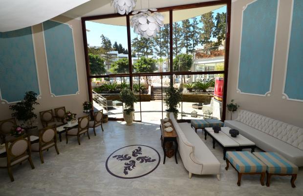 фотографии отеля Mio Bianco Resort изображение №51
