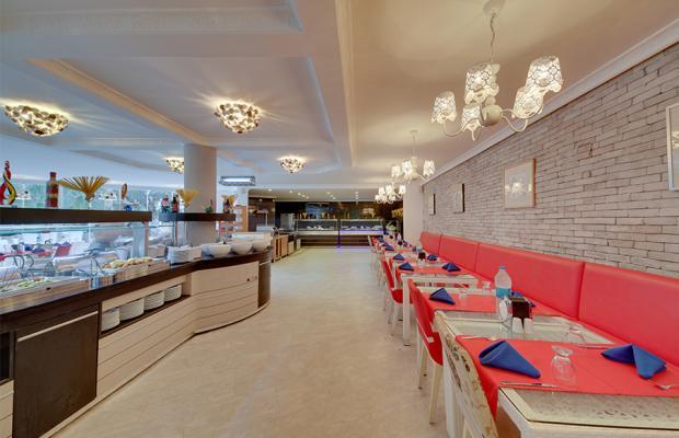 фотографии Mio Bianco Resort изображение №12