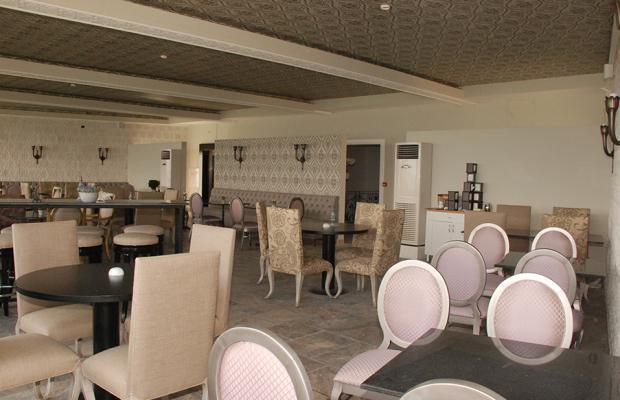 фотографии отеля Mio Bianco Resort изображение №11