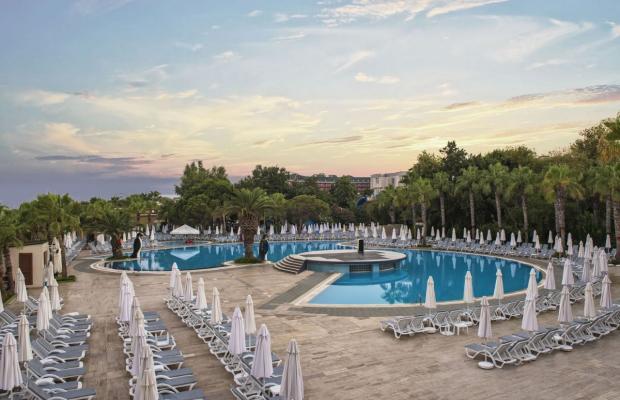 фото отеля Botanik Hotel & Resort (ex. Delphin Botanik World of Paradise) изображение №41