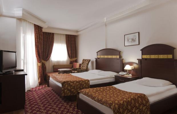 фото отеля Botanik Hotel & Resort (ex. Delphin Botanik World of Paradise) изображение №33