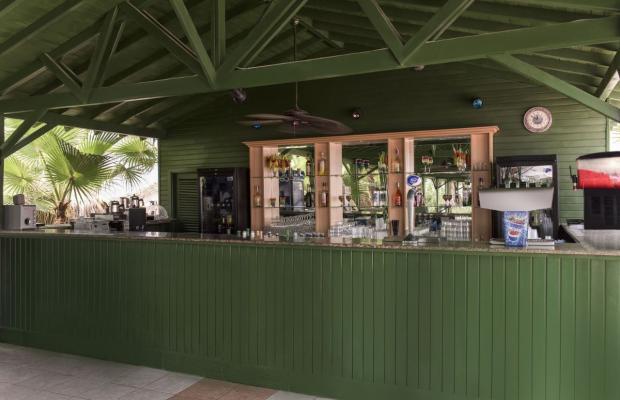 фото отеля Botanik Hotel & Resort (ex. Delphin Botanik World of Paradise) изображение №13