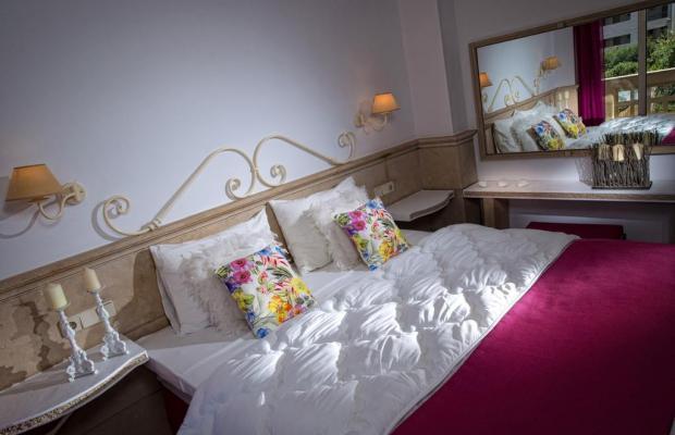 фото отеля Drossia Palms Hotel Studios  изображение №41