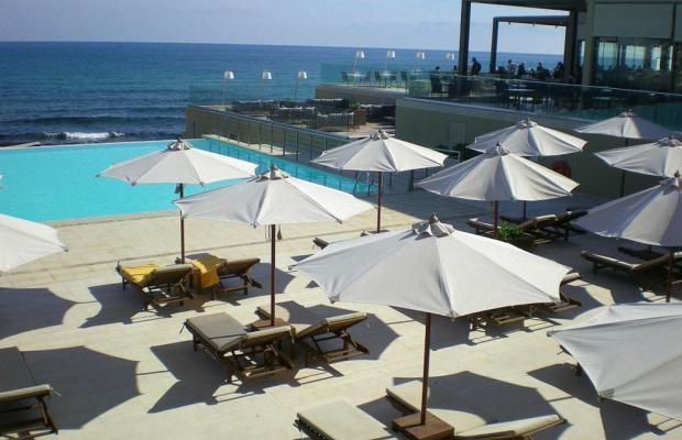 фотографии отеля Aktia Lounge & Spa (ex. Sentido Anthousa Resort) изображение №43