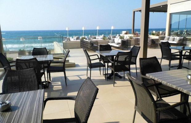 фото Aktia Lounge & Spa (ex. Sentido Anthousa Resort) изображение №38