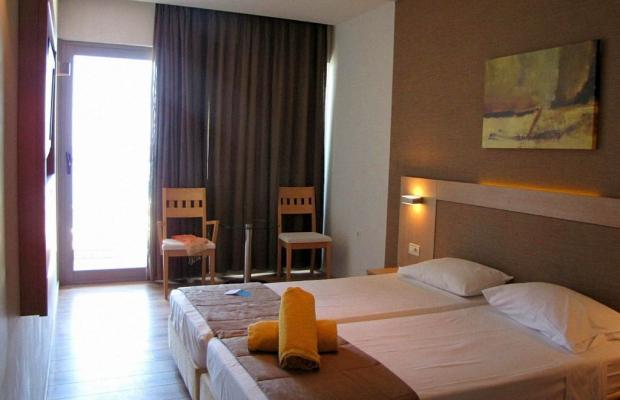фотографии Aktia Lounge & Spa (ex. Sentido Anthousa Resort) изображение №32