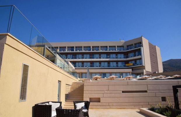 фотографии Aktia Lounge & Spa (ex. Sentido Anthousa Resort) изображение №20
