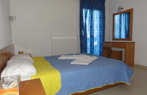 фотографии отеля Eleni Palace изображение №19