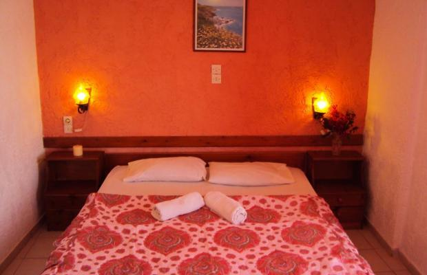 фото отеля Elgoni Apartments изображение №5