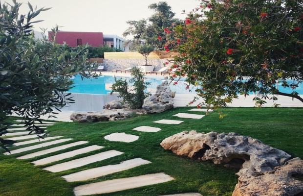 фото отеля Irini Mare изображение №33