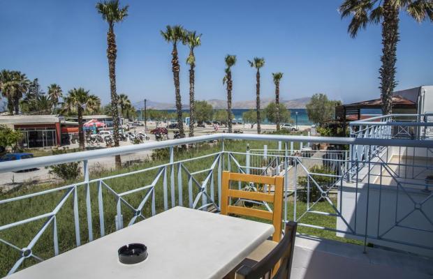 фотографии Akti Dimis Hotel изображение №8