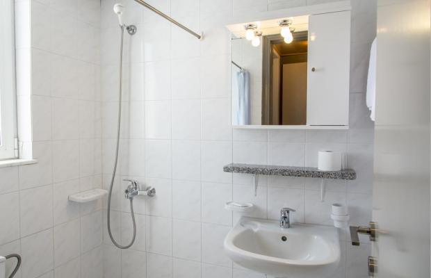 фотографии Akti Dimis Hotel изображение №4