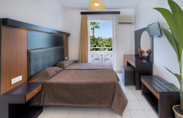 фотографии отеля Corali изображение №7