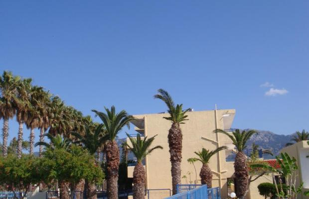 фото Oasis Tigaki Hotel изображение №14