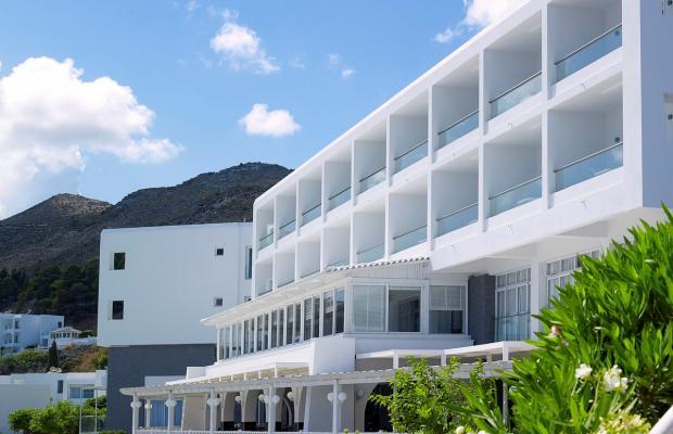 фото отеля Dimitra Beach Resort изображение №65