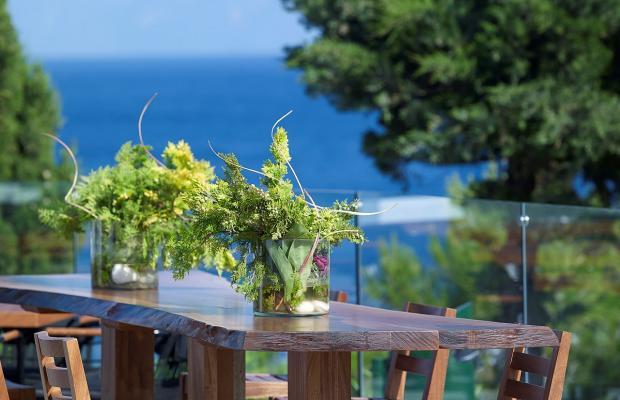 фотографии отеля Dimitra Beach Resort изображение №63