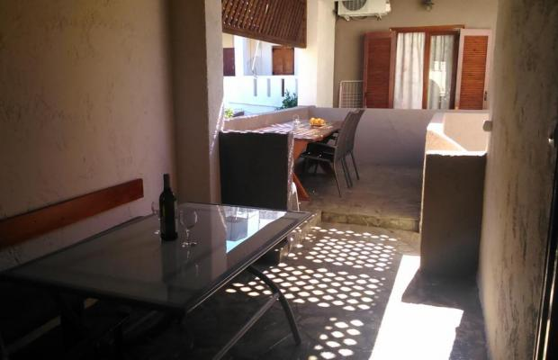 фотографии Fotula Apartment изображение №20