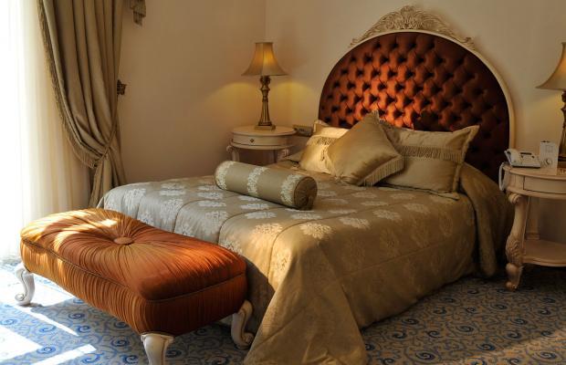 фотографии отеля Amara Dolce Vita изображение №71