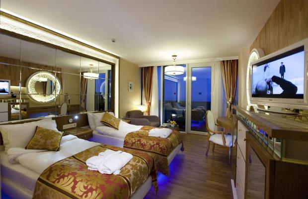 фото отеля Granada Luxury Resort & Spa изображение №109