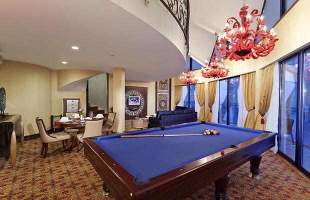 фотографии Granada Luxury Resort & Spa изображение №56