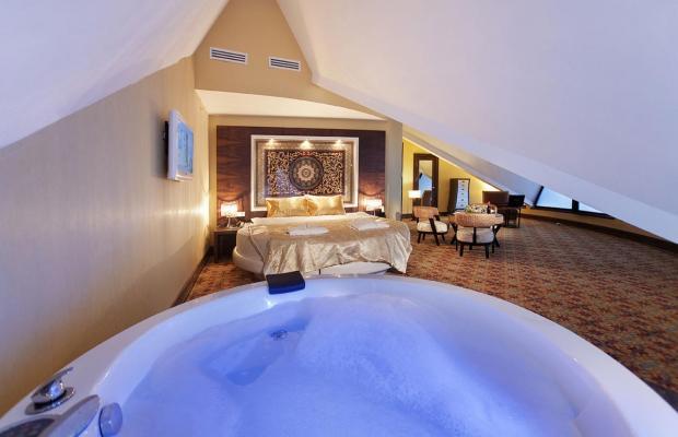 фотографии Granada Luxury Resort & Spa изображение №52