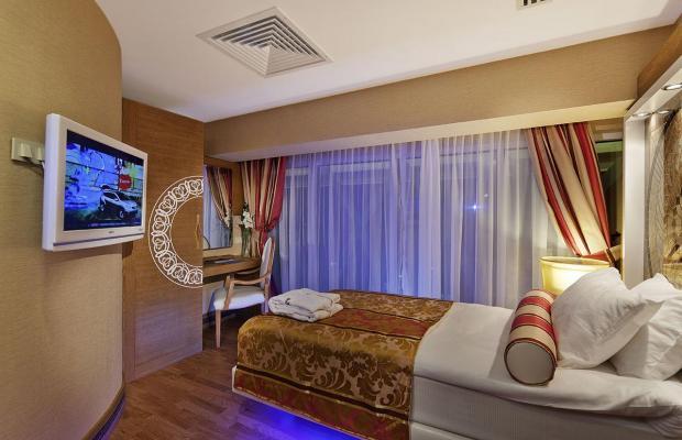 фотографии Granada Luxury Resort & Spa изображение №24