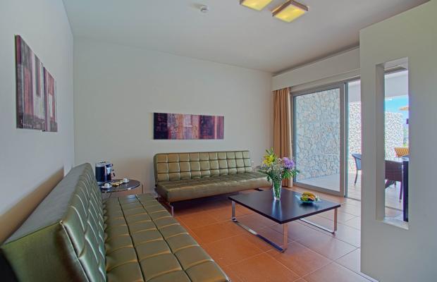 фотографии отеля Palazzo Del Mare изображение №15
