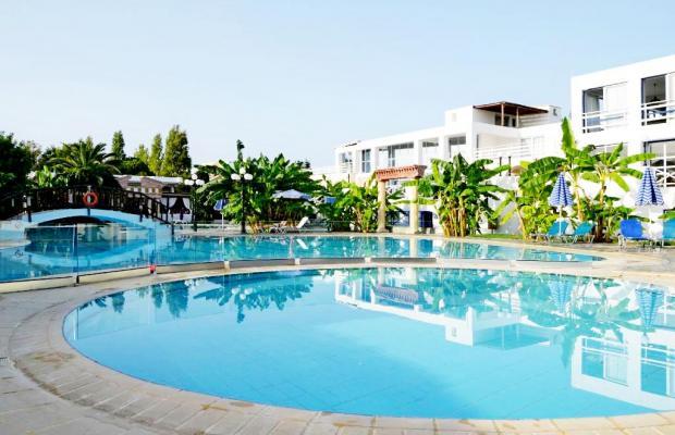 фото отеля Princess Of Kos изображение №1