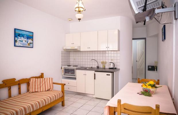 фото отеля Paradise Primavera Apartments изображение №17