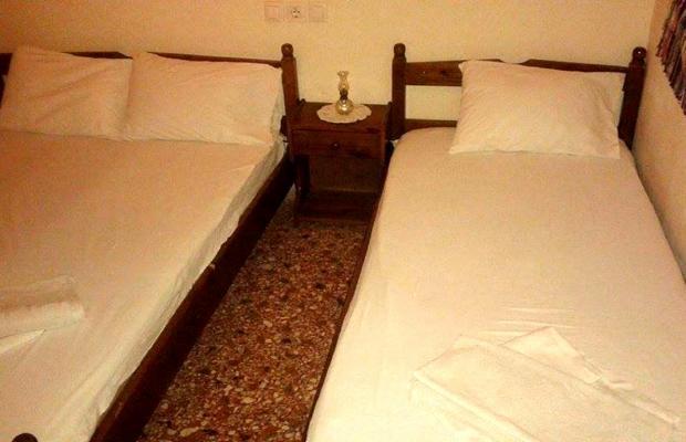 фотографии отеля Zakros изображение №23