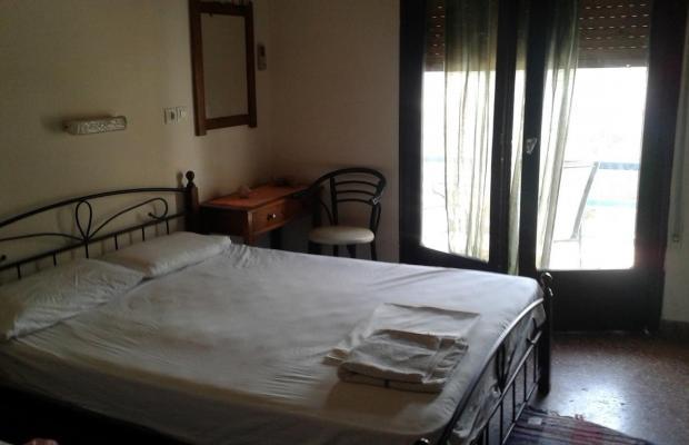 фотографии отеля Zakros изображение №3